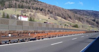 barriere-in-legno-fonoassorbenti