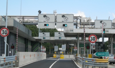 segnaletica-stradale-verticale