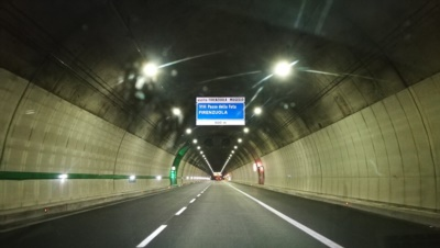 segnali-stradali