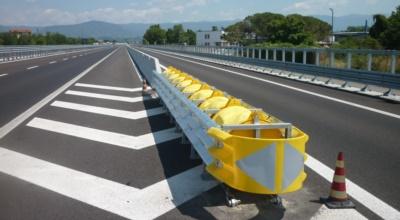 segraletica-stradale-orizzontale