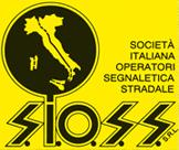 S.I.O.S.S. srl